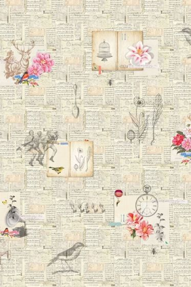 wallpower-non-woven-flowers-sand-pip-studio-feeling-papergood