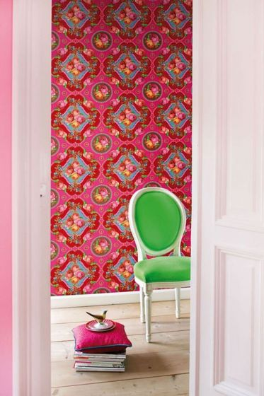 wallpower-non-woven-flowers-pink-pip-studio-singing-roses