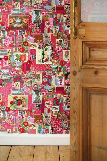 wallpower-non-woven-flowers-red-pip-studio-winter-memories