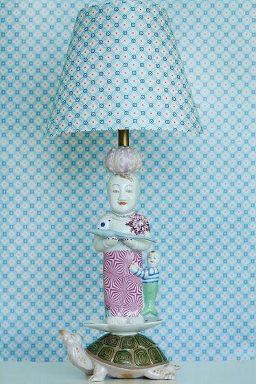 behang-vliesbehang-bloemen-licht-blauw-pip-studio-geometric