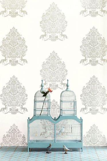 wallpaper-non-woven-vinyl-flowers-white-pip-studio-pip-for-president