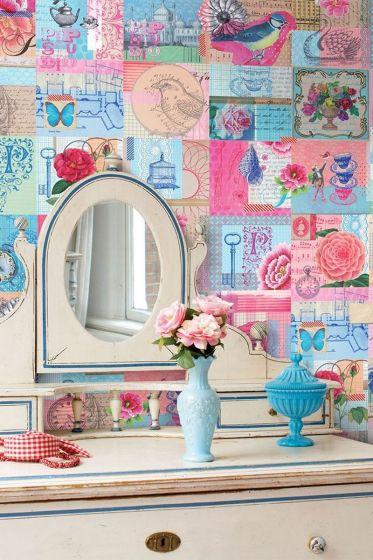 fototapete-vliestapete-blumen-multicolour-pip-studio-bright