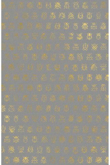 wallpaper-non-woven-vinyl-lady-grey-pip-studio-lady-bug