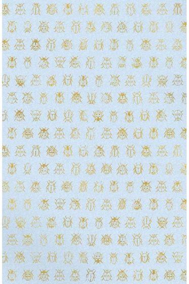 wallpaper-non-woven-vinyl-lady-light-blue-pip-studio-lady-bug