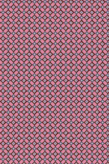 behang-vliesbehang-bloemen-burgundy-rood-pip-studio-geometric
