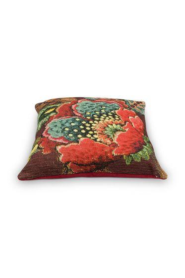 cushion-poppy-stitch-burgundy-square-flowers-home-51040329