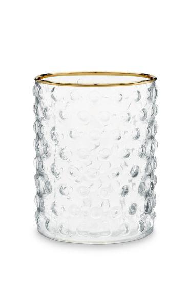 glass-tea-light-holder-gold-edge-home-decor-pip-studio-7,5x10-cm
