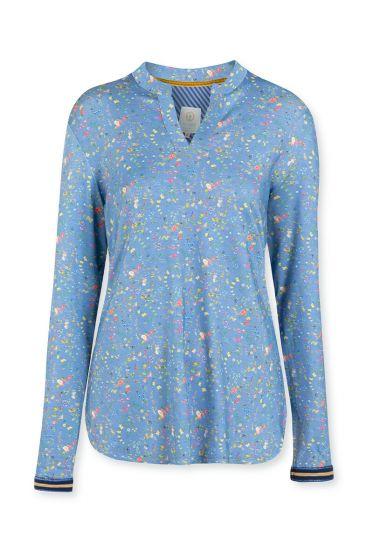 Top-long-sleeve-floral-print-light-blue-petites-fleurs-pip-studio-xs-s-m-l-xl-xxl