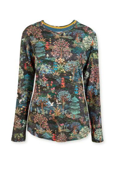 Top-lange-mouwen-botanische-blauw-pip-garden-pip-studio-xs-s-m-l-xl-xxl