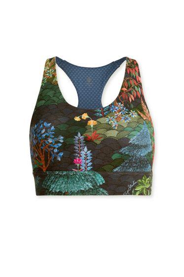 Sport-top-sports-bra-sleeveless-blue-pip-garden-pip-studio-xs-s-m-l-xl-xxl