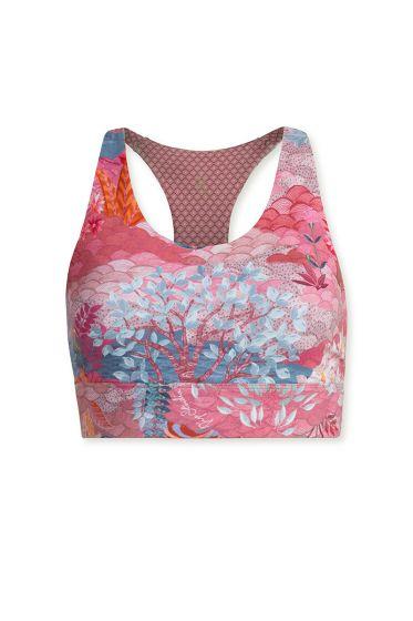 Sport-top-sports-bra-sleeveless-pink-pip-garden-pip-studio-xs-s-m-l-xl-xxl