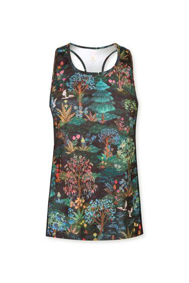 Sport-top-sleeveless-blue-pip-garden-pip-studio-xs-s-m-l-xl-xxl