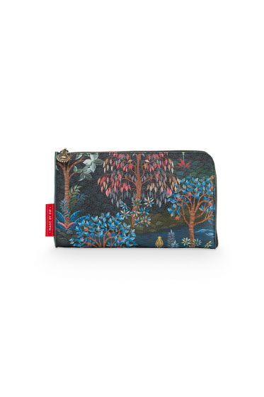 Pouch-promo-item-pip-garden-dark-blue-pip-studio