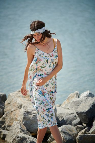dress-curiosities-white-pip-studio-