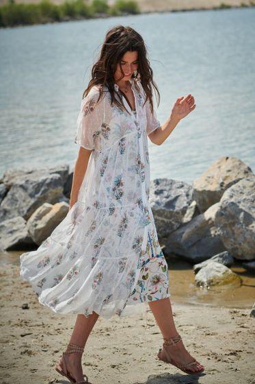 dysha-dress-cocoloco-white-pip-studio