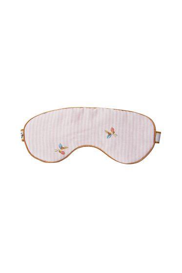 Alie-sleeping-mask-chérie-licht-roze-pip-studio-51.530.001-onesize