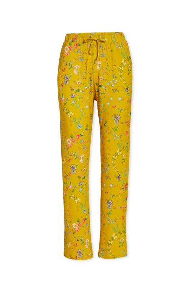 Babbet-long-trousers-petites-fleurs-yellow-pip-studio-51.500.265-conf