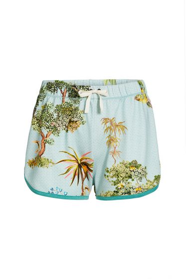 Bali-short-trousers-c'est-la-tree-blue-pip-studio-51.501.079-conf