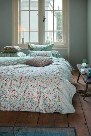 Duvet-cover-flower-white-midnight-garden-pip-studio-2-persons-240x220-140x200-cotton