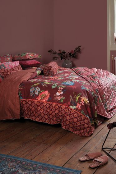 duvet-cover-poppy-stitch-red-2-persons-pip-studio-204921
