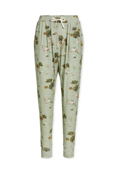 Billy-long-trousers-swan-lake-grün-pip-studio-51.500.289-conf