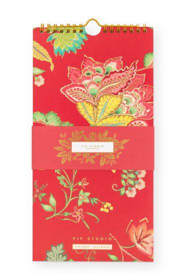 birthday-calendar-moon-delight-red-pip-studio-14008013