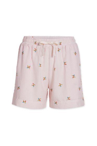 Bob-short-trousers-chérie-light-pink-cotton-linen-pip-studio-51.501.091-conf