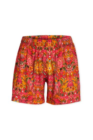 Bobba-short-trousers-pippadour-roze-pip-studio-51.501.139-conf