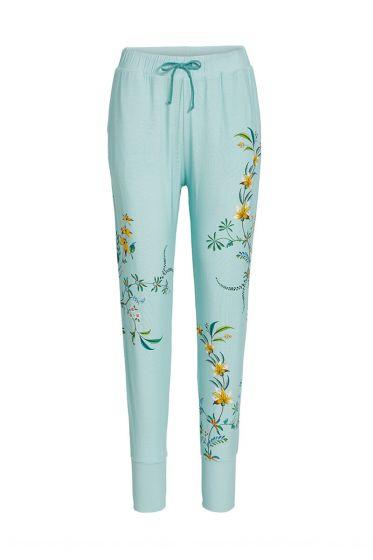 Bobien-long-trousers-grand-fleur-blue-pip-studio-51.500.295-conf