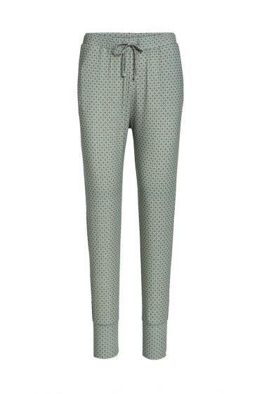 Bobien-long-trousers-ornamental-green-pip-studio-51.500-301-conf