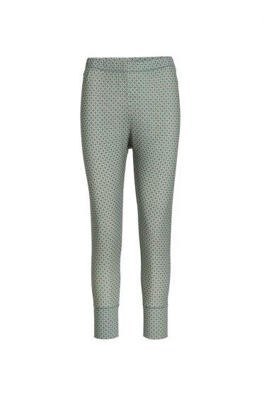 Bodhi-3/4-trousers-ornamental-green-pip-studio-51.502.001-conf