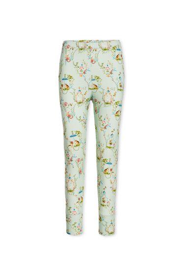 Bodhi-3/4-trousers-singerie-light-green-pip-studio-51.502.013-conf