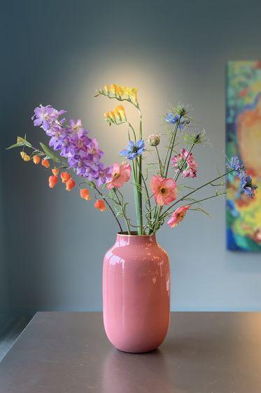 Boeket-bloemen-spring-blossom-kunst-bloemen-zijde-pip-bloemen-pip-studio-80-cm