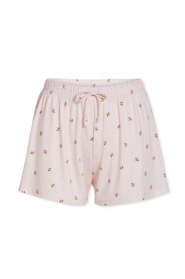 Bonna-short-trousers-bisous-licht-roze-pip-studio-51.501.145-conf