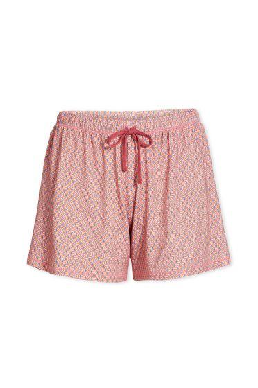 Bonna-short-trousers-marquise-roze-pip-studio-51.501.157-conf