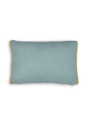 kissenbezug-blau-rechteck-bonsoir-pip-studio-35x60-baumwolle-gesteppt