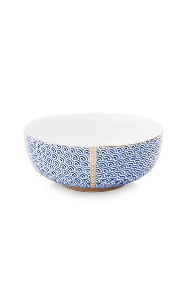 bowl-royal-yerseke-12.5-cm-pip-studio-51.003.171