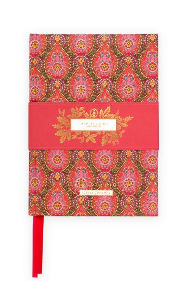 bullet-journal-moon-delight-red-pip-studio-14003073
