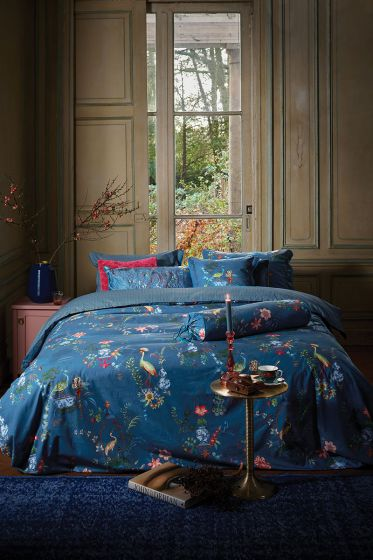 bettbezug-blumen--blau-chinese-porcelain-2-persons-pip-studio-240x220-140x200-baumwolle