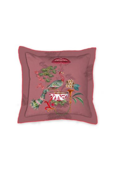 square-decorative-cushion-chinese-porcelain-pink-flowers-pip-studio-225499
