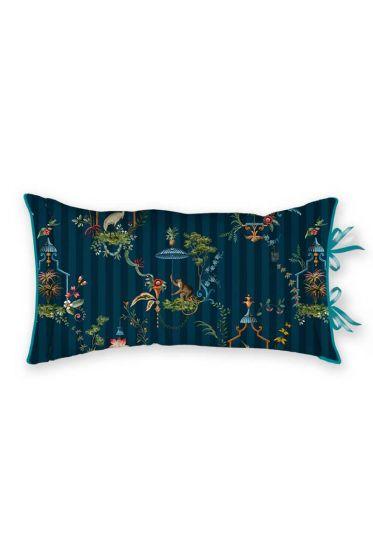 cushion-rectangle-singerie-dark-blue-pip-studio
