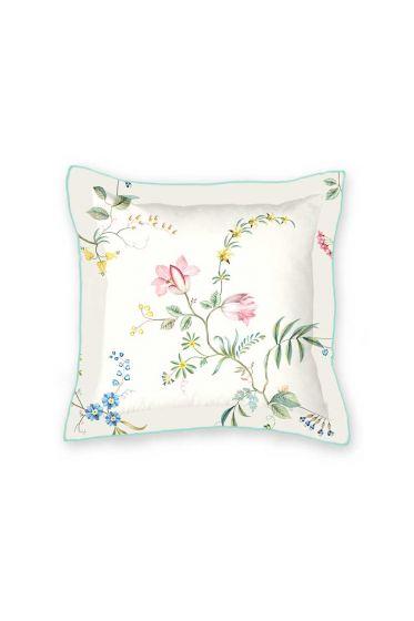 cushion-white-floral-square-cushion-decorative-pillow-fleur-grandeur-pip-studio-45x45-cotton