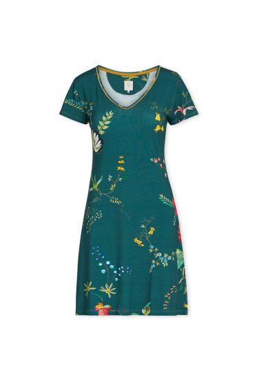 Djoy-night-dress-fleur-grandeur-groen-pip-studio-51.504.061-conf