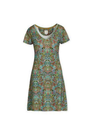 Djoy-night-dress-pippadour-groen-pip-studio-51.504.067-conf