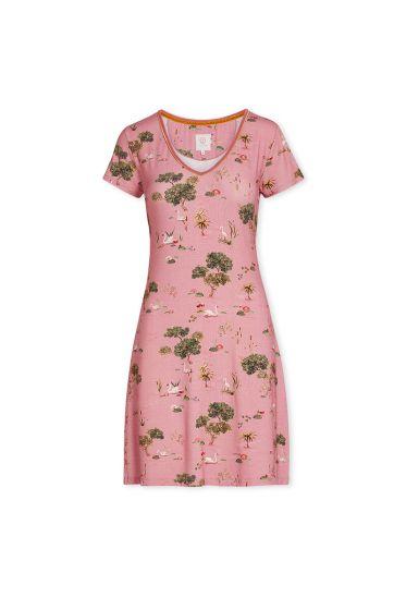 Djoy-night-dress-swan-lake-pink-pip-studio-51.504.079-conf