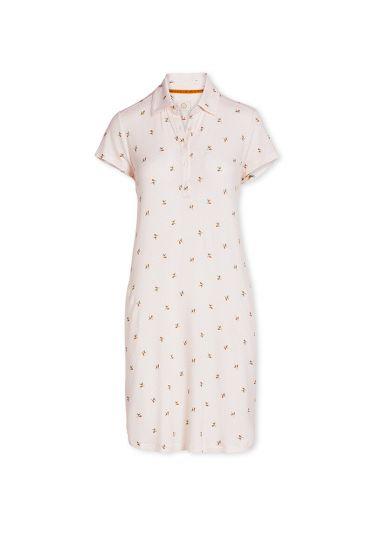 Dolijn-night-dress-bisous-light-pink-pip-studio-51.504.085-conf