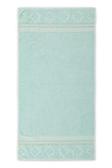 Bath-towel-xl-blue-70x140-soft-zellige-pip-studio-cotton-terry-velour