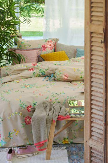 duvet-cover-khaki-flowers-fleur-grandeur-2-persons-pip-studio-240x220-140x200-cotton