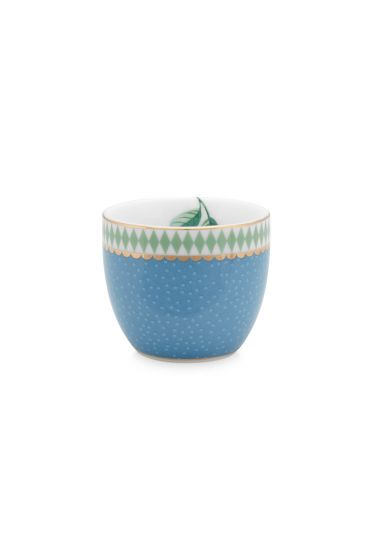 egg-cup-la-majorelle-made-of-porcelain-in-blue