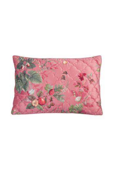 kussen-roze-bloemen-rechthoek-gewatteerd-sierkussen-fall-in-leave-pip-studio-42x65-katoen
